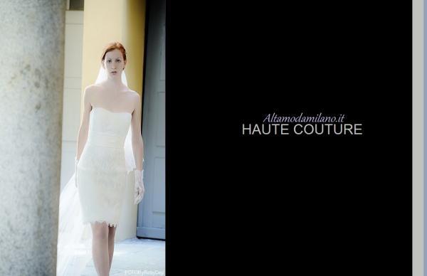 Vestiti-da-sposa-corti-elegante-e-femminile-la-SPOSA-IN-2014-made-ALTAMODAMILANO.IT.jpg