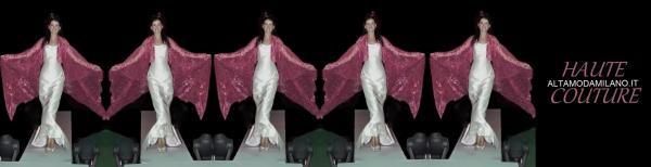MONTENAPOLEONE-collection-abiti-da-sposa-made-in-2014-ALTAMODAMILANO.IT.jpg